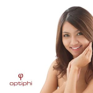 Optiphi Renew Anti-Aging Hand Therapy 745ml