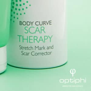 Optiphi Scar Therapy
